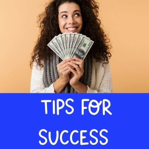 Tips for success on Outschool