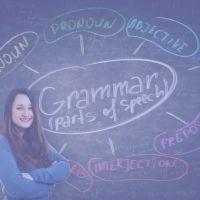 Fear of lack of teaching skills