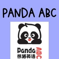 Panda ABC teach English online